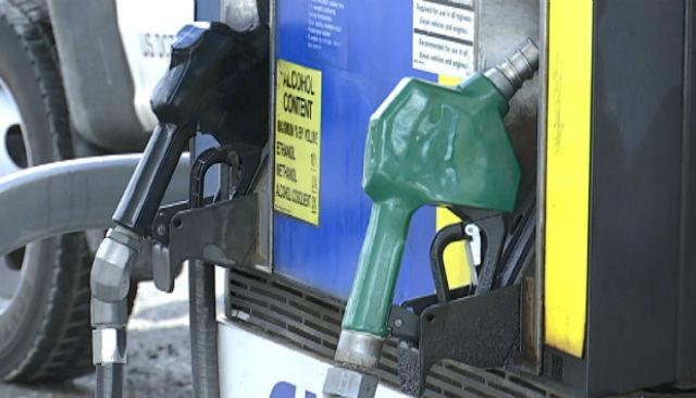 Gas Pumps_1550180359520.jpg.jpg