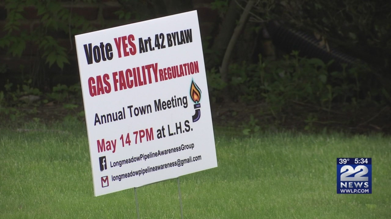Longmeadow_residents_to_vote_on_proposed_0_20190514095242