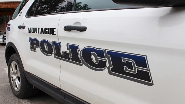 Montague_Police_1530310348929.jpg