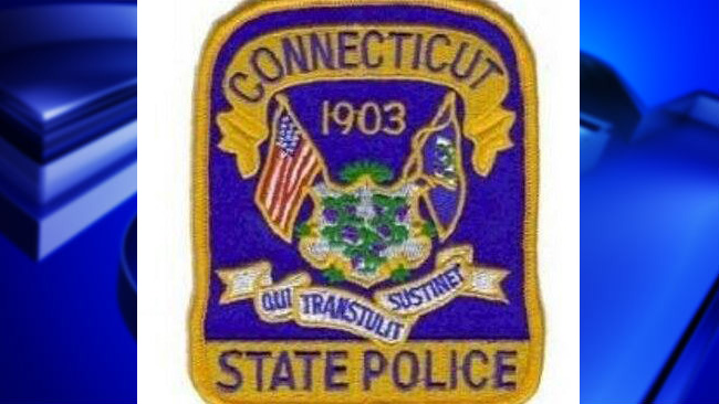 State police: DUI arrests down this Memorial Day weekend