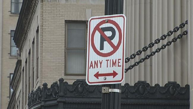 no parking state street_180022