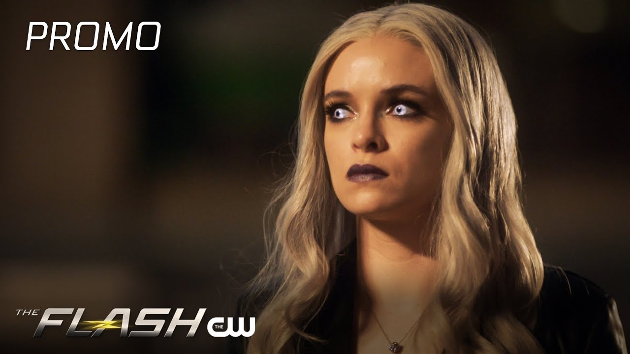 the flash season finale_1557350111819.jpg.jpg