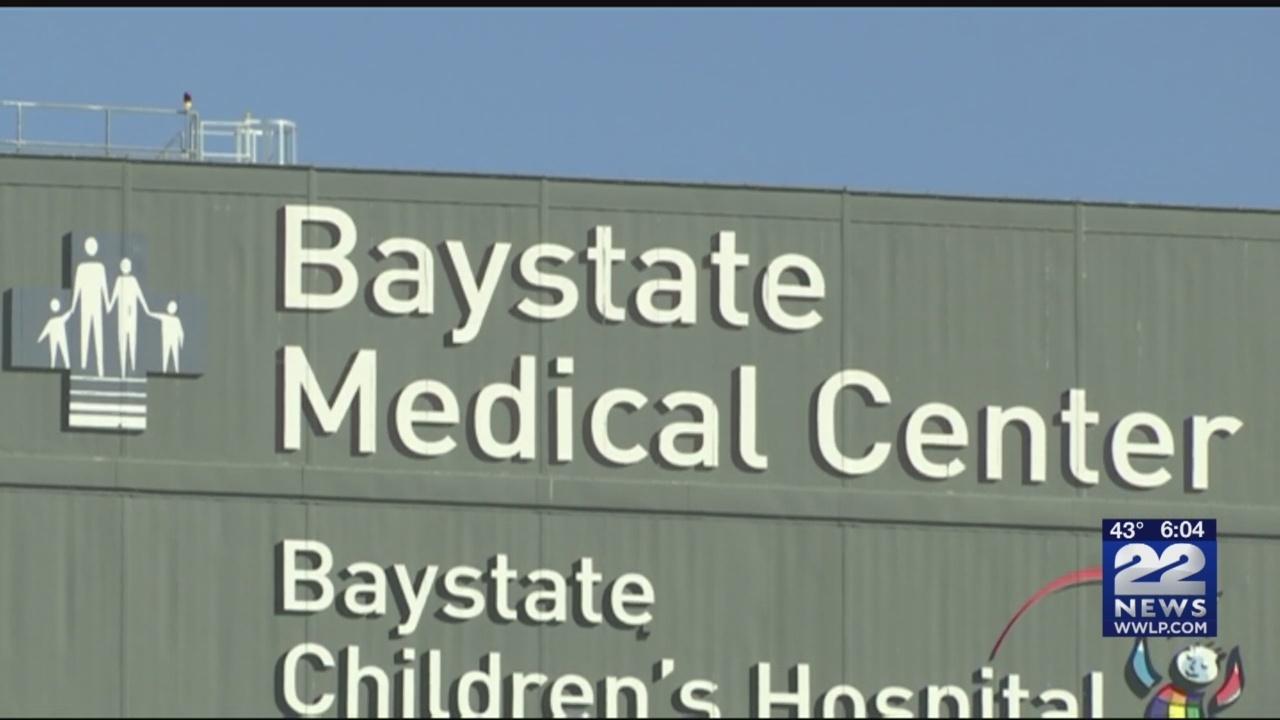Baystate_Health_sees_increase_in_cannabi_0_20190326225227