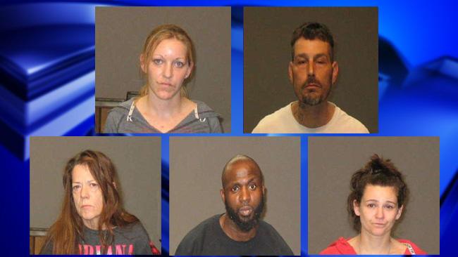 Chicopee Drug Arrest_1559663490121.jpg.jpg