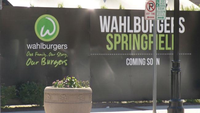 Springfield News & Weather | Springfield, MA | WWLP