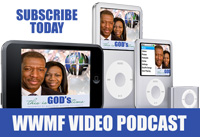 wwmf-video-podcast200