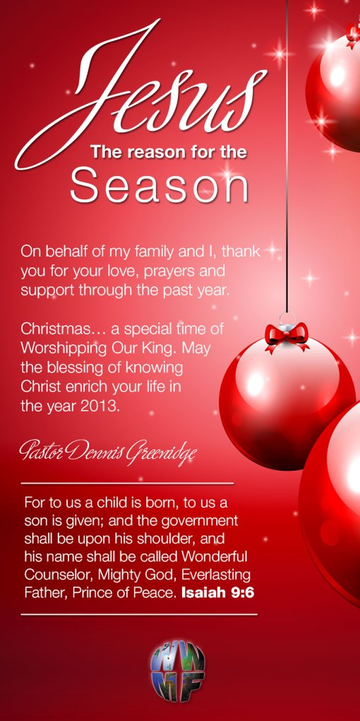 WWMF_Christmas_Greeting