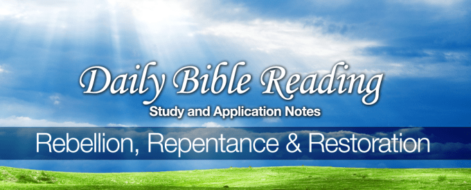 Rebellion-Repentance-and-Restoration