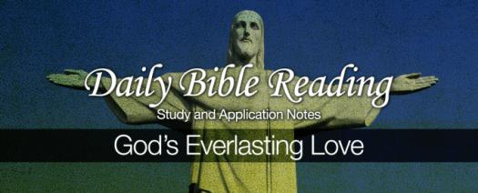 Gods-Everlasting-Love