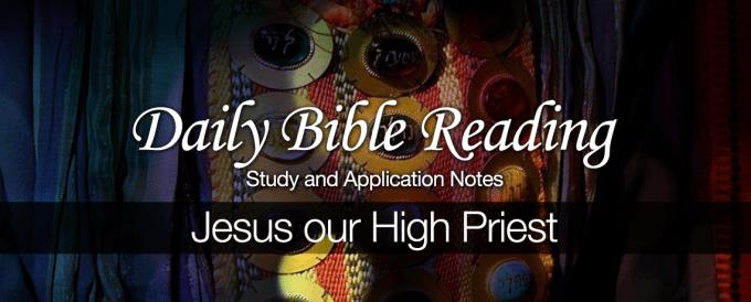 Jesus-our-High-Priest