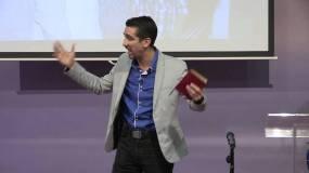 Fernando de Ornelas Testimony