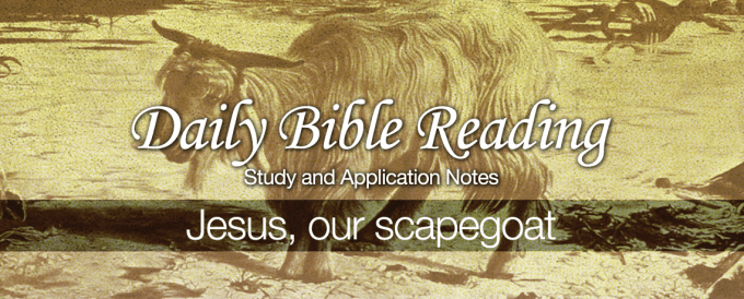 Jesus-our-scapegoat