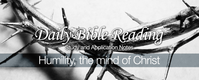 Humility-the-mind-of-Christ