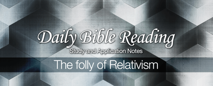 The-folly-of-Relativism