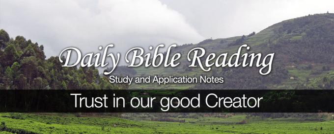 Trust-in-our-good-Creator