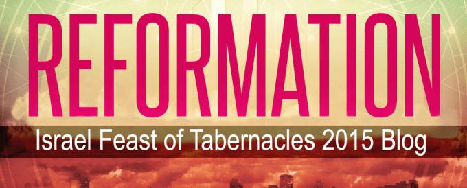 Reformation-blog-2015
