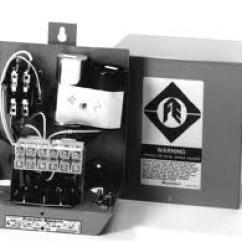 Grundfos Booster Pump Wiring Diagram 2007 Kia Rio Radio Franklin 2hp 230v Deluxe Control Box