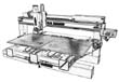 Used Woodworking Machinery, New & Used Woodworking