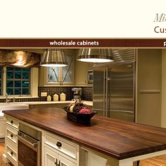Wholesale Kitchen Colorful Appliances Cabinet Design New York Manhattan Bronx Staten Island Brooklyn Queens Jersey Pennsylvania