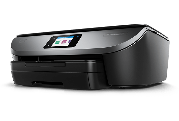 Image result for hp envy printer pictures