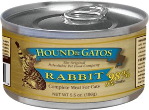 Best Cat Food for Hyperthyroidism 2019 We're All About Cats