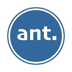Just Ant Software