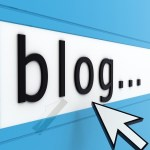 SEO Blog Articles