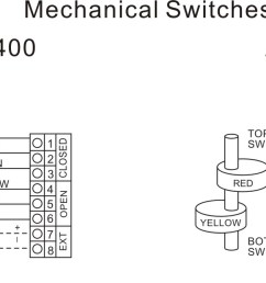 wiring diagram 2 [ 1632 x 671 Pixel ]