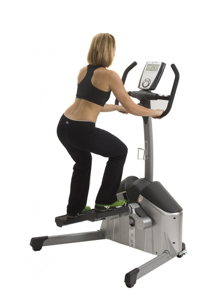 marcy inversion chair table and for toddler helix aerobic lateral trainer review