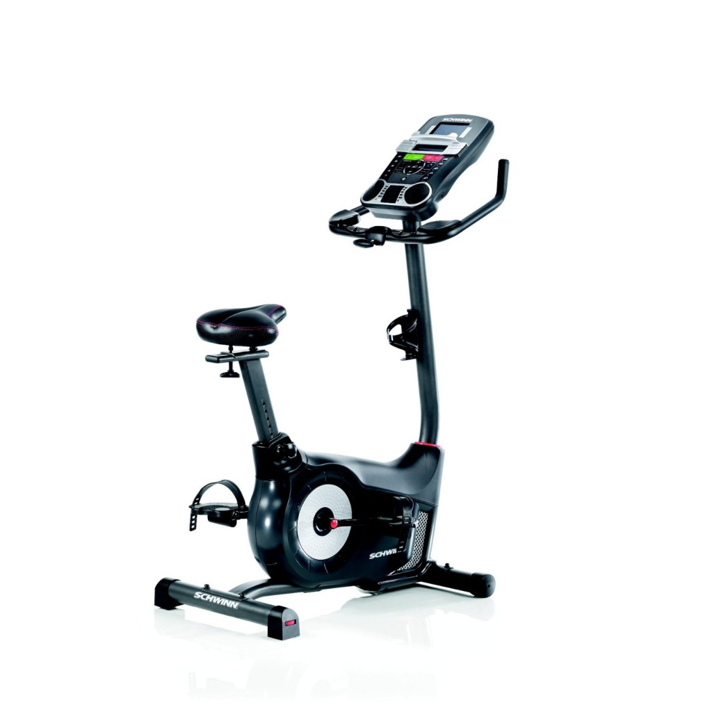 marcy inversion chair table florida gator office schwinn 170 review