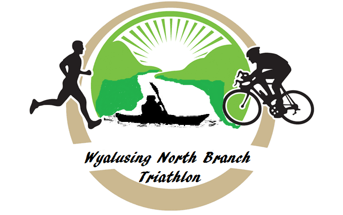 wyalusing north branch triathlon, wyalusing triathlon, wyalusing triathlon 2016