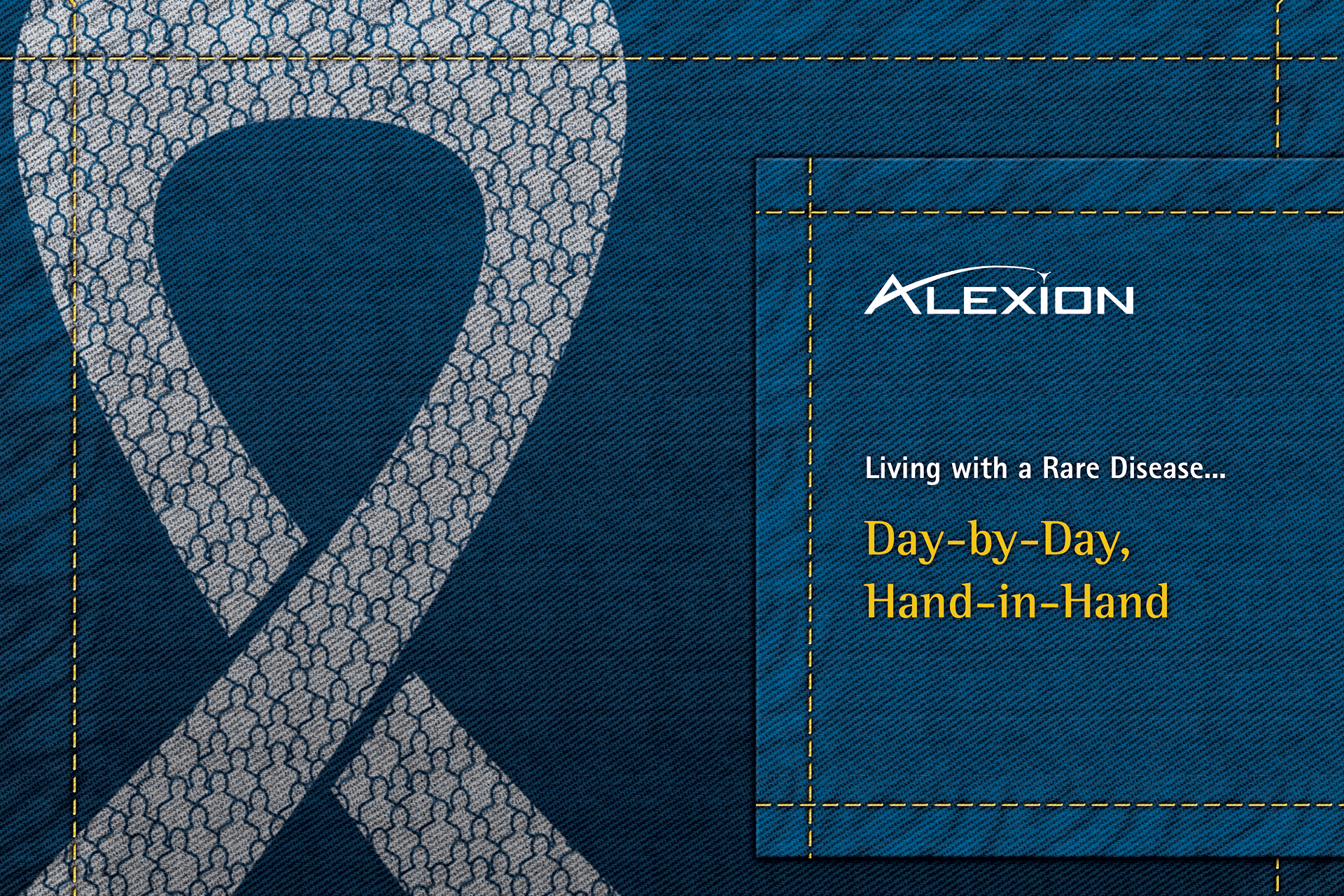 Flexion Rare Disease Day