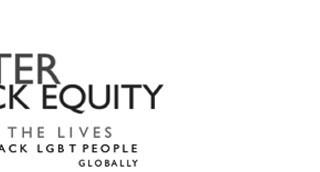 Center for Black Equity (CBE)