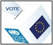 EC-UNDP Partnership on Electoral Assistance