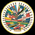 Organizacja Państw Amerykańskich