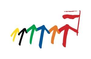 logo-bez-napisu_600-1