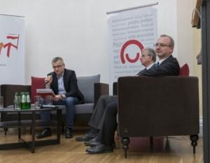 Spotkanie obserwatorow 15.12.2015_GS iPK iDG