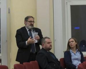 Spotkanie obserwatorow 15.12.2015_KS iWG iAF