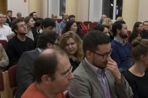 Spotkanie obserwatorow 15.12.2015_Obserwatorzy 02