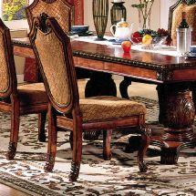 Chateau De Ville Acme 04077 Dining Chair