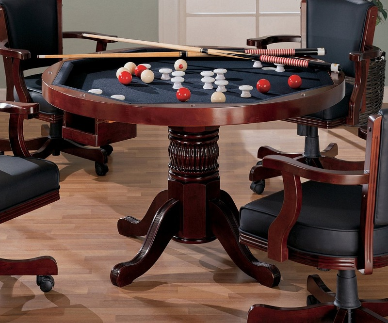 custom sofa san diego restuff leather cushions furniture outlet, bumper poker pool table, game table ...