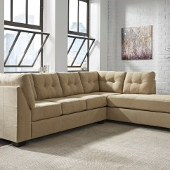 Ashley Sectional Sofa Set Murphy Bed Kit Splendid Furniture