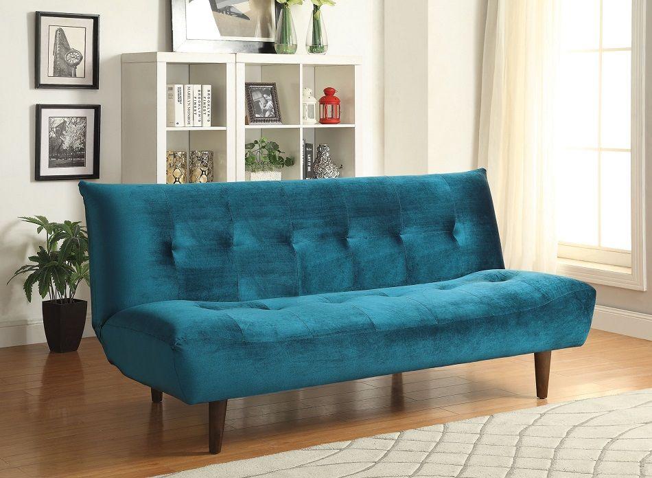 Sleeper Loveseat Queen Sofa