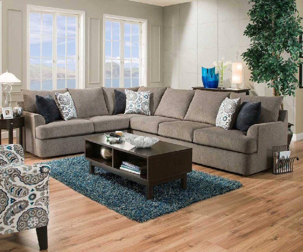 simmons bucaneer reclining sofa reviews clik clak bed uk upholstery apollo