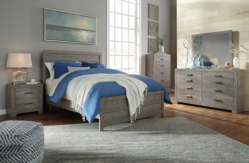 Bedroom Sets Clearance