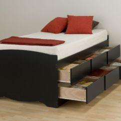 Jeromes Sofas Barcelona Sofa Set Ashley Prepac Black Tall Twin Platform Storage Bed 6 Drawers