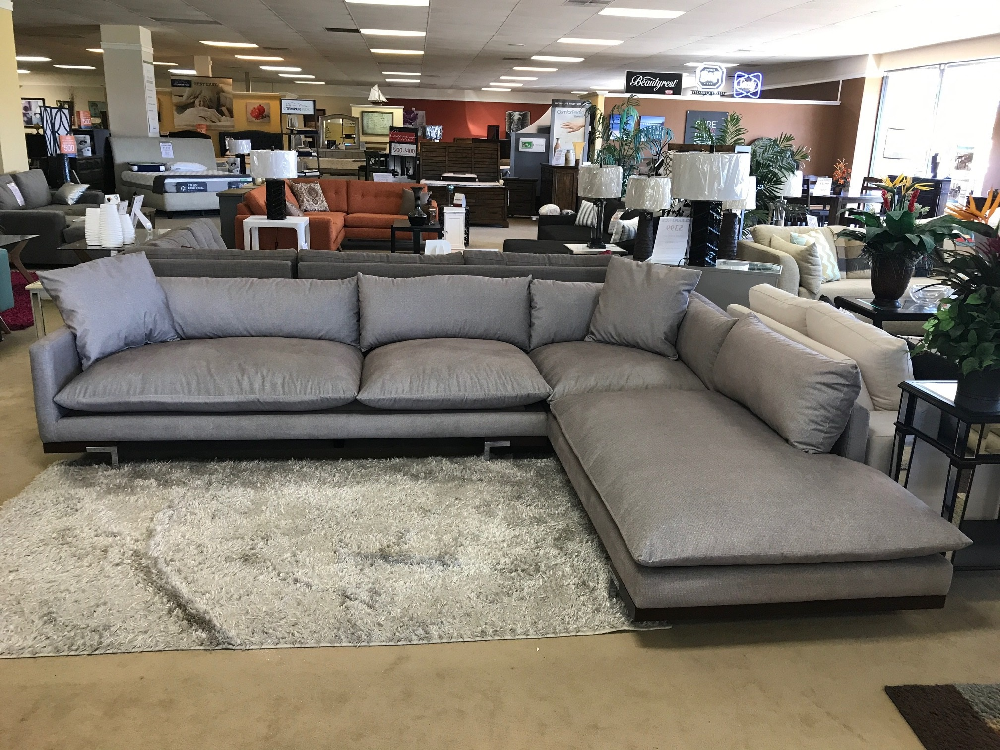 Custom Sofas Orange County Monte Carlo Stunning Custom Sofa Love Chair Or Sectional Over  TheSofa