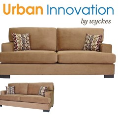 Custom Sofa Maker Los Angeles Air Bed Price In Bd Made Modern Deep Large Arm Sectional Options