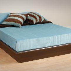 Jeromes Sofas Hand Carved Sofa Sets Prepac Espresso Queen Platform Bed Ebq6080 Furniture