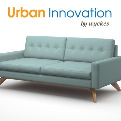 Leather Sofa Repair Orange County Sectional Sleeper Lazy Boy Custom Sofas Customizable